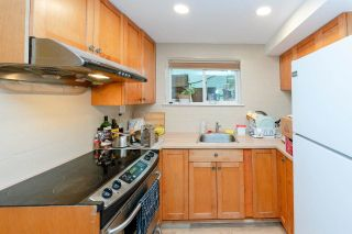 Photo 14: 709 APPIAN Way in Coquitlam: Coquitlam West House for sale : MLS®# R2585856
