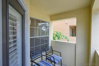 Photo 19: Condo for sale : 2 bedrooms : 1270 Cleveland Ave #B136 in San Diego