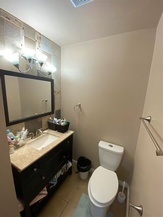 Photo 13: 4621 126 Avenue in Edmonton: Zone 35 House Half Duplex for sale : MLS®# E4244954