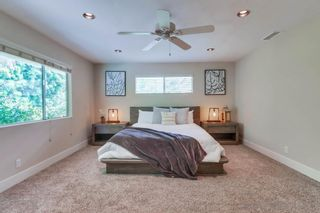 Photo 21: POINT LOMA House for sale : 4 bedrooms : 3714 Cedarbrae Ln in San Diego