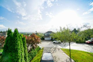 Photo 2: 23677 Boulder Place in Maple Ridge: Silver Valley House for sale : MLS®# R2406379