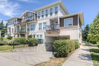 Photo 1: 116 938 Dunford Ave in VICTORIA: La Langford Proper Condo for sale (Langford)  : MLS®# 765470