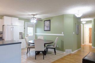 Photo 7: 9935 93 Street: Fort Saskatchewan House for sale : MLS®# E4261436