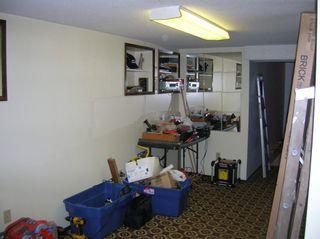 Photo 9: 2238 Valleyview Drive in Kamloops: Valleyview House for sale : MLS®# 125423