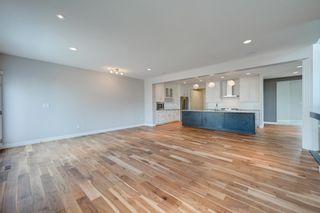 Photo 19: 1130 HAINSTOCK Green SW in Edmonton: Zone 55 House for sale : MLS®# E4253322