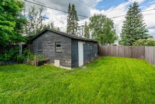 Photo 24: 679 CARNEY Street in Prince George: Central House for sale (PG City Central (Zone 72))  : MLS®# R2593738