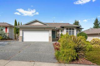 Photo 48: 5217 Fox Pl in Nanaimo: Na North Nanaimo House for sale : MLS®# 887522