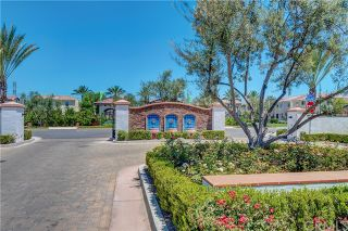 Photo 29: 16062 Huckleberry Avenue in Chino: Residential for sale (681 - Chino)  : MLS®# PW20136777