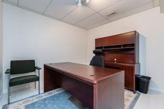 Photo 31:  in Edmonton: Zone 16 House for sale : MLS®# E4265931