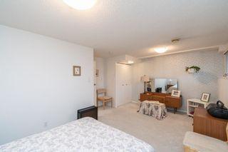 Photo 33: 7228 152A Avenue in Edmonton: Zone 02 House for sale : MLS®# E4245820