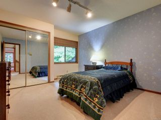 Photo 21: 973 Wagonwood Pl in : SE Broadmead House for sale (Saanich East)  : MLS®# 856432