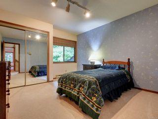 Photo 21: 973 Wagonwood Pl in Saanich: SE Broadmead House for sale (Saanich East)  : MLS®# 856432