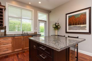 Photo 10: 41 14655 32 AVENUE in Surrey: Elgin Chantrell Townhouse for sale (South Surrey White Rock)  : MLS®# R2084681