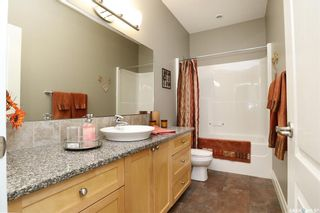 Photo 19: 4802 Sandpiper Crescent East in Regina: The Creeks Residential for sale : MLS®# SK873841