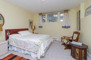 Photo 16: A 973 Dunsmuir Rd in : Es Old Esquimalt Half Duplex for sale (Esquimalt)  : MLS®# 875830