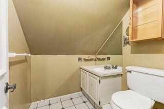 Photo 32: 11922 102 Avenue in Edmonton: Zone 12 Townhouse for sale : MLS®# E4236651