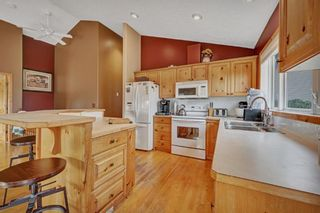 Photo 4: 14 Westpoint Drive: Didsbury Detached for sale : MLS®# A1041477
