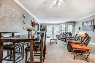"""Photo 6: 46 19060 FORD Road in Pitt Meadows: Central Meadows Townhouse for sale in """"REGENCY COURT"""" : MLS®# R2615895"""