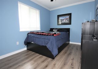 Photo 9: 31284 WAGNER Drive in Abbotsford: Abbotsford West House for sale : MLS®# R2552857