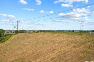 Photo 6: Lot 12 Minerva Ridge in Lumsden: Lot/Land for sale : MLS®# SK865840