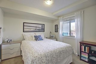 Photo 22: 3103 625 Glenbow Drive: Cochrane Apartment for sale : MLS®# A1089029