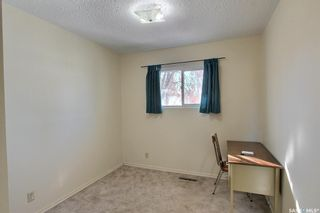 Photo 8: 1409 Goshen Place in Prince Albert: East Flat Residential for sale : MLS®# SK844682