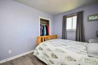 Photo 25: 1361 Terence Bay Road in Terence Bay: 40-Timberlea, Prospect, St. Margaret`S Bay Residential for sale (Halifax-Dartmouth)  : MLS®# 202114732