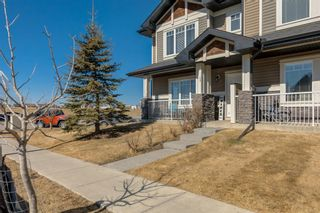 Photo 42: 69 PRESTWICK Villas SE in Calgary: McKenzie Towne Row/Townhouse for sale : MLS®# A1077678