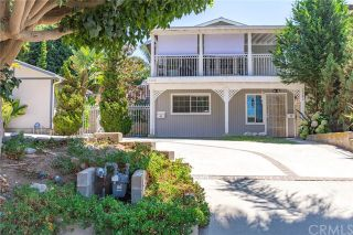 Photo 4: 2260 Rose Avenue in Signal Hill: Residential Income for sale (8 - Signal Hill)  : MLS®# OC19194681