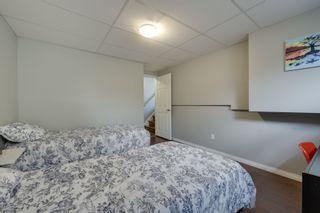Photo 15: 11912 - 138 Avenue: Edmonton House Duplex for sale : MLS®# E4118554