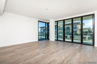 Photo 15: DOWNTOWN Condo for sale : 2 bedrooms : 2604 5th Ave #701 in San Diego