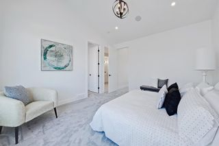 Photo 20: 2852 40 Street SW in Calgary: Glenbrook Semi Detached for sale : MLS®# A1075918