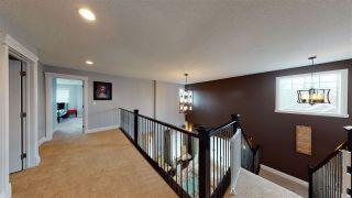 Photo 19: 303 SUMMERSIDE Cove in Edmonton: Zone 53 House for sale : MLS®# E4217935