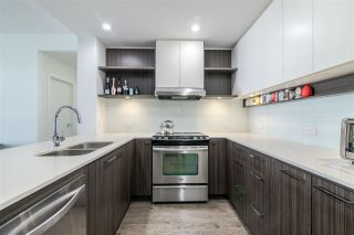 """Photo 14: 312 545 FOSTER Avenue in Coquitlam: Coquitlam West Condo for sale in """"FOSTER BY MOSAIC"""" : MLS®# R2401937"""