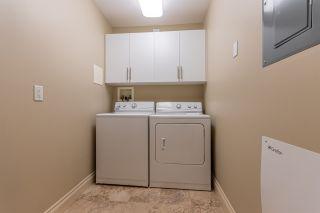 Photo 22: 103 8631 108 Street in Edmonton: Zone 15 Condo for sale : MLS®# E4252853