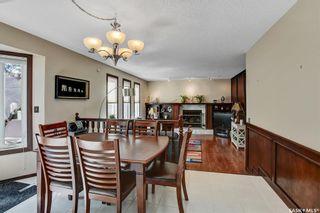 Photo 9: 3159 Zech Place in Regina: Gardiner Heights Residential for sale : MLS®# SK813650
