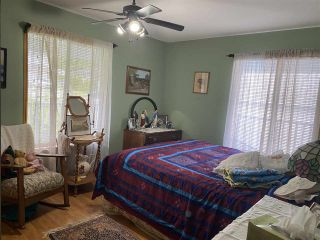 Photo 5: 6234 134 STREET in Surrey: Panorama Ridge House for sale : MLS®# R2464718