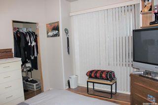 Photo 18: 407 2nd Street East in Wilkie: Residential for sale : MLS®# SK850471