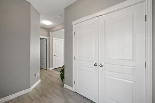 Photo 5: 16 CODETTE Way: Sherwood Park House for sale : MLS®# E4237097