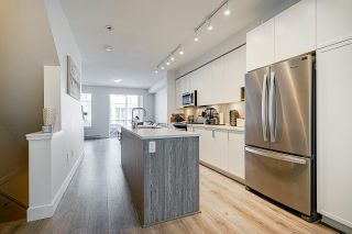 """Photo 15: 20 9688 162A Street in Surrey: Fleetwood Tynehead Townhouse for sale in """"CANOPY LIVING"""" : MLS®# R2552004"""