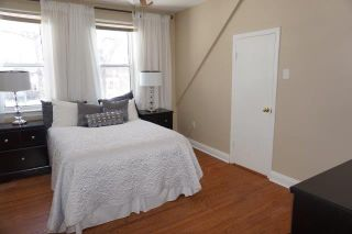 Photo 20: 208 Winchester Street in : Deer Lodge Single Family Detached for sale