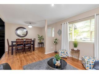 """Photo 7: 14 45535 SHAWNIGAN Crescent in Chilliwack: Vedder S Watson-Promontory Townhouse for sale in """"DEMPSEY PLACE"""" (Sardis)  : MLS®# R2619618"""
