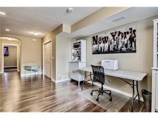 Photo 25: Silverado Home Sold in 25 Days by Steven Hill - Calgary Realtor