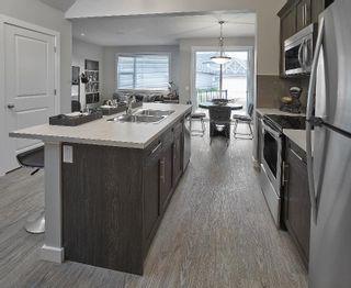 Photo 3: 20007 26 Avenue NW in Edmonton: Zone 57 House for sale : MLS®# E4264930