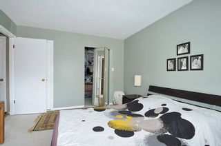 """Photo 9: 417 1219 JOHNSON Street in Coquitlam: Canyon Springs Condo for sale in """"MOUNTAINSIDE PLACE"""" : MLS®# R2135462"""