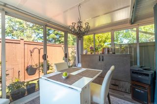 Photo 19: 66 2600 Ferguson Rd in : CS Turgoose Row/Townhouse for sale (Central Saanich)  : MLS®# 877790