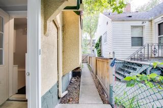 Photo 45: 9938 83 Avenue in Edmonton: Zone 15 House for sale : MLS®# E4262606