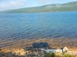 Photo 6: Kempt Head Road in Ross Ferry: 207-C. B. County Vacant Land for sale (Cape Breton)  : MLS®# 202121661