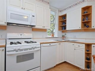Photo 7: 643 Cornwall St in VICTORIA: Vi Fairfield West House for sale (Victoria)  : MLS®# 744737