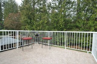 Photo 13: 1271 RIVER Drive in Coquitlam: River Springs House for sale : MLS®# R2253558